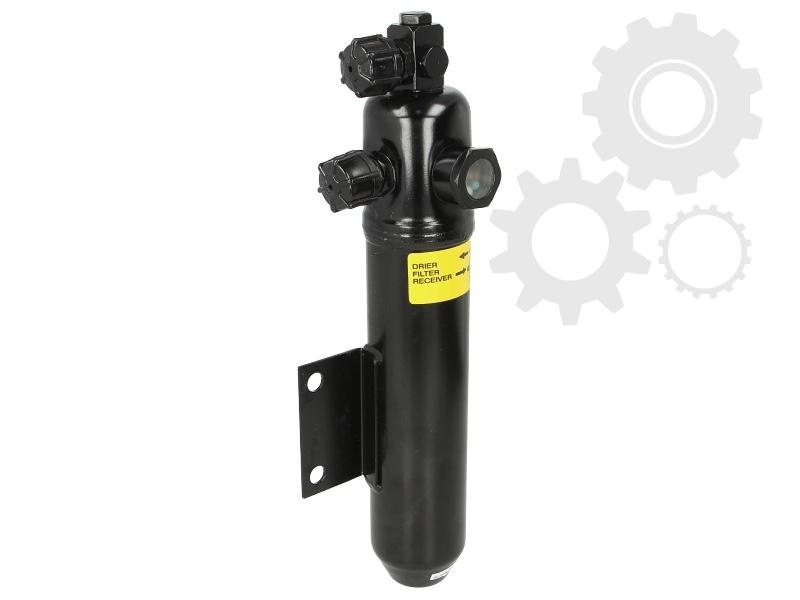 USCATOR AER CONDITIONAT MAN TRUCKS , MERCEDES ACTROS OEM : 81619106013 , A0008301983
