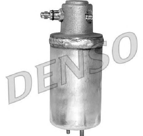 Uscator, aer conditionat VW CADDY II COMBI ( 9K9B ) 11/1995 - 01/2004 - producator DENSO DFD32003 - 305393 - Piesa Noua