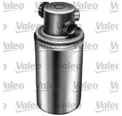 Uscator, aer conditionat VW CADDY II COMBI ( 9K9B ) 11/1995 - 01/2004 - producator VALEO 508607 - 305393 - Piesa Noua