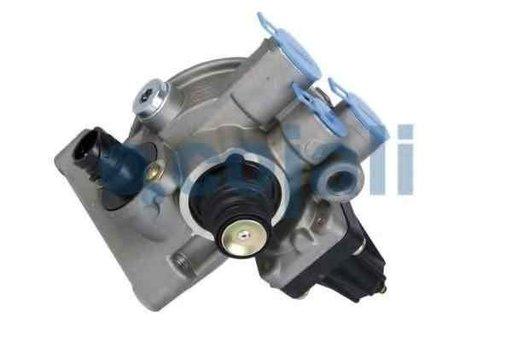 Uscator aer sistem compresor Producator COJALI 2310605
