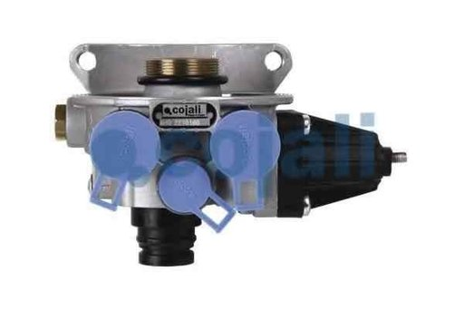 Uscator aer sistem compresor Producator COJALI 2210047