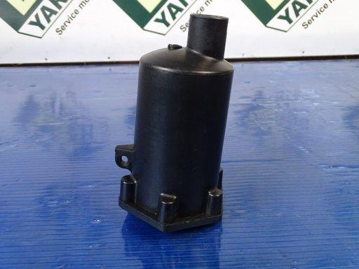 Uscator compresor suspensie Discovery 3 / Range Rover Sport Hitachi cod piesa : VUB504700