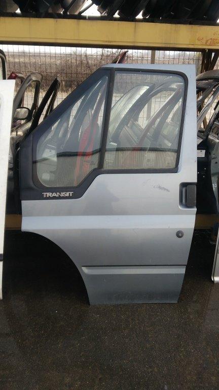 Usi fata goale st./dr. Ford Transit '2003