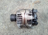 Vând alternator VW 1.4 TDI