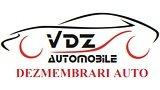 Val Dez Automobile