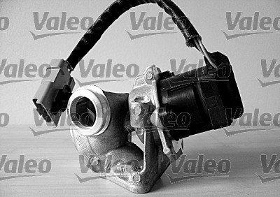 Valeo erg model cu fir pt ford,volvo mot 1.6diesel