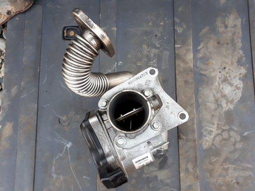 Valva EGR Renault Master III, motor 2.3 DCI 2013. Cod : A2C53217899