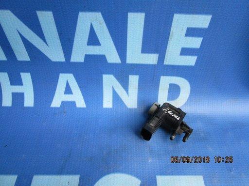 Valva solenoid Ford Galaxy 1.9tdi ; 1J0906283C