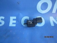 Valva solenoid Seat Ibiza 1.2tdi;037906283