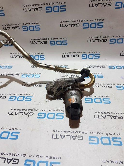 Valva Supapa EGR Seat Toledo 2 1.6i 105cp 1999 - 2006 COD : 036 131 503 R / 036131503R