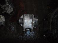 Vand alternator Vw Passat 1.9TDI