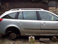 Vand bare Portbagaj Renault Laguna 2 break