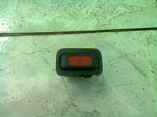Vand buton avarii Rover 45