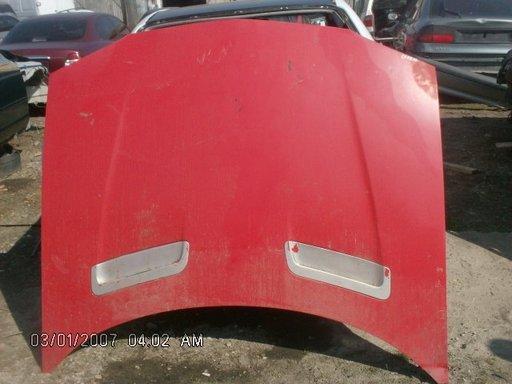 Vand capota fata Chevrolet Camaro