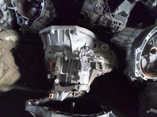 Vand cutie de viteze Renault Master 2.3DCI 125CP an fabricatie 2011