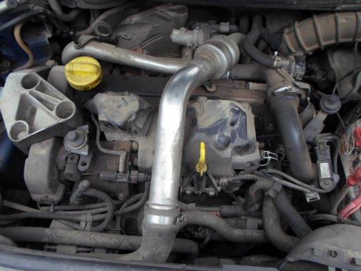 Vand cutie de viteze Renault Megane 1.5DCI an fabricatie 2007
