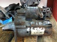Vand electromotor 2S6U11000EB, dezmembrez ford fiesta 1.4tdci