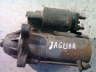 Vand electromotor Jaguar S-Type