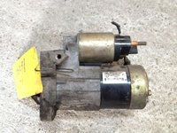 Vand electromotor RENAULT CLIO 1.5 8200227092