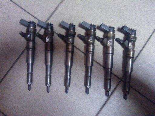 Vand Injectoare Bmw X5 330d 530d E60 E90 3.0 Diese