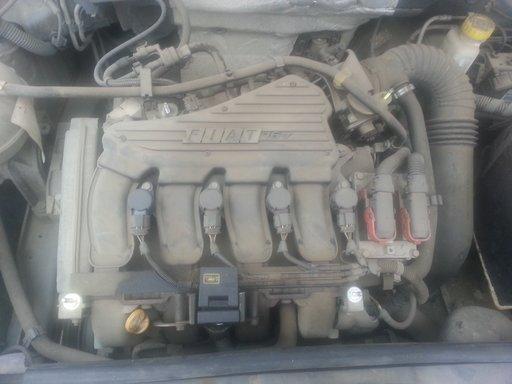 Vand motor 1.6 pentru Fiat Stilo din 2003