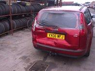 Vand Piese Din Dezmembrari Ford Focus Kombi 2006 1.6 TDCI