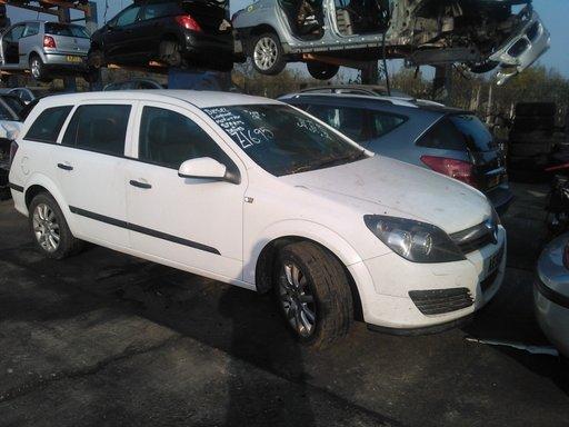 Vand Piese din Dezmembrari Opel Astra H 2006 1.7 cdti