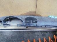 Vand plansa bord Mercedes E Classe W211