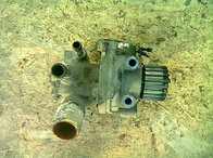 Vand pompa apa Mazda 323F