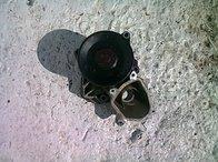 Vand pompa apa Rover 75