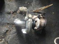 Vand turbina Mercedes Vito 2,2 CDI