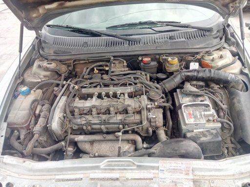 Vas expansiune Alfa Romeo 156 2003 Sw 1.9jtd