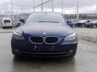 Vas expansiune BMW Seria 5 E60 2007 Sedan 2.0D