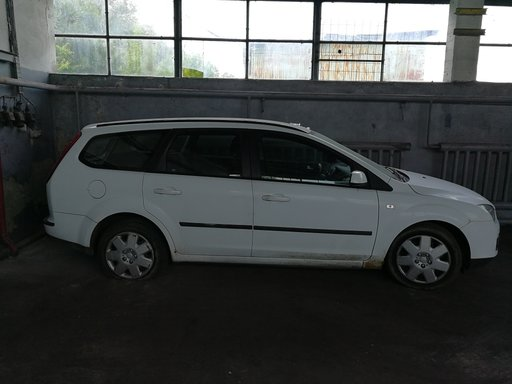 Vas expansiune Ford Focus 2006 BREAK 1.6 TDCI