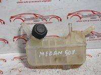 Vas expansiune Renault Megane 2 1.9 DCI 508