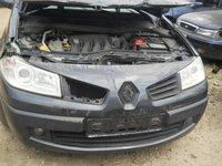 Vas expansiune Renault Megane 2006 sedan 1,6 16v