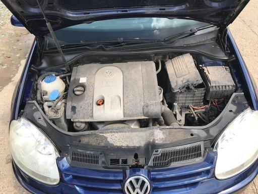 Vas expansiune VW Golf 5 2005 hatchback 1.6 fsi