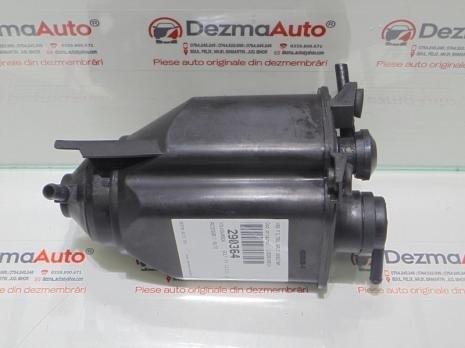 Vas filtru gaze benzina 1J0201801H, Vw Golf 4