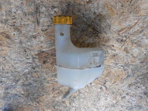 VAS LICHID ANTIGEL DAEWOO MATIZ MF484 FAB. 2003 , 0.8 BENZINA