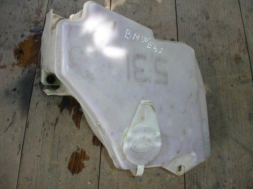 Vas lichid parbriz bmw e46 an 1998-2004