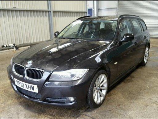 Vas lichid parbriz BMW Seria 3 Touring E91 2010 Touring 1.8 Diesel