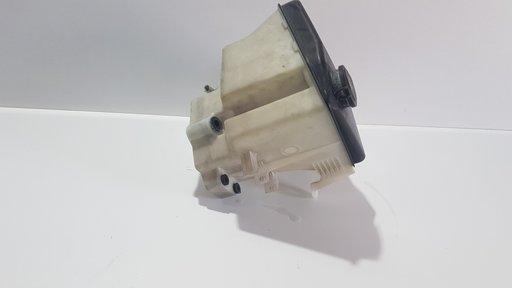 Vas lichid parbriz BMW X5 E53 Automat 4.4