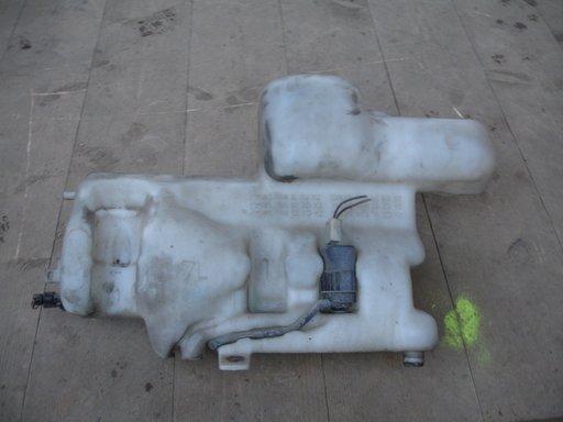 Vas lichid parbriz mercedes vito an 1997-2003