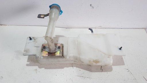 Vas lichid parbriz SsangYong Rexton