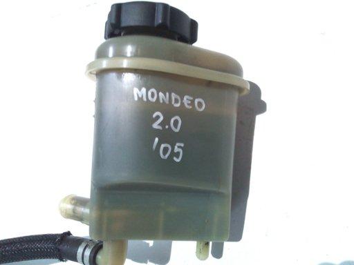 Vas lichid servo FORD MONDEO 2.0 2005