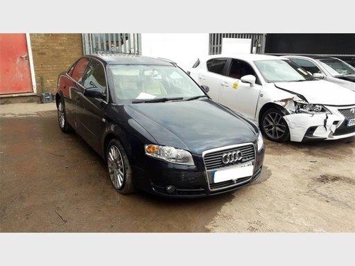 Vas lichid servodirectie Audi A4 B7 2007 Sedan 2.0 TDi