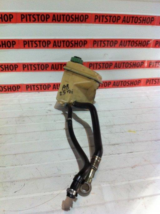 Vas lichid servodirectie - Audi A8 4D2 4D8, A4, A6