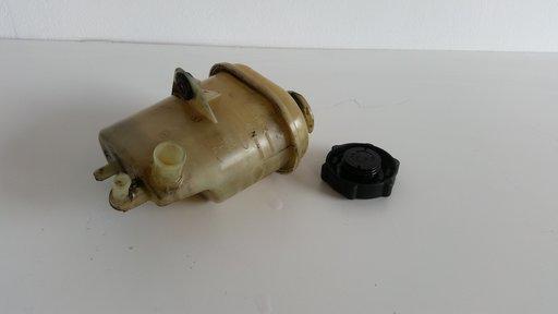 Vas lichid servodirectie Ford Mondeo Mk 3 2.0 Diesel