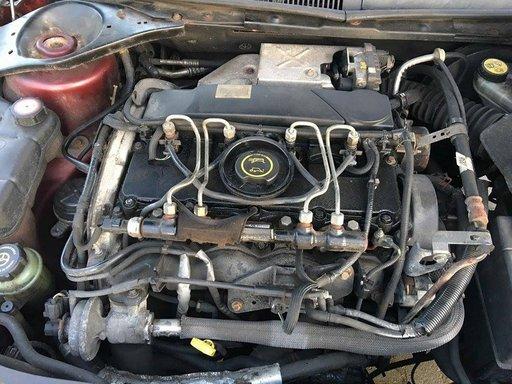 Vas lichid servodirectie Ford Mondeo MK3 2.0 diesel 2006, Dezmembrari Ford Mondeo MK3 2.0 diesel 2006