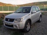 Vas lichid servodirectie Suzuki Grand Vitara 2008 SUV 1.9 Diesel